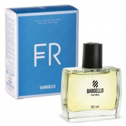 Bargello 580 Erkek Parfüm EDP 50 ML Fresh