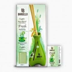 Bargello Yeşil Çay Fresh Oda Kokusu