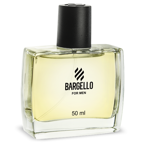 Bargello 514 BLACK CODE